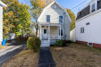 Photo of 77 Brentwood Street, Portland, ME 04103 (MLS # 1473027)