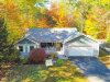 Photo of 15 Blueberry Pines Drive, Naples, ME 04055 (MLS # 1473168)