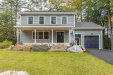 Photo of 72 Longwoods Road, Falmouth, ME 04105 (MLS # 1473205)