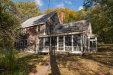 Photo of 22 Oak Road, Georgetown, ME 04548 (MLS # 1473289)