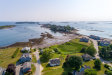 Photo of 20 Graveyard Point Road, Harpswell, ME 04079 (MLS # 1473452)