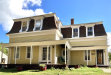 Photo of 93 Old Route One, Gouldsboro, ME 04607 (MLS # 1473539)
