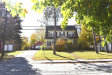 Photo of 134 Libby Street, Pittsfield, ME 04967 (MLS # 1473841)