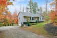 Photo of 92 Dutton Hill, Gray, ME 04039 (MLS # 1473911)