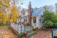 Photo of 162 Brook Road, Falmouth, ME 04105 (MLS # 1473922)