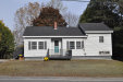 Photo of 16 Kennebec Road, Hampden, ME 04444 (MLS # 1474178)