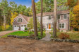 Photo of 52 Tower Road, Kittery, ME 03905 (MLS # 1474378)