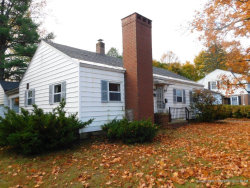 Photo of 140 Silver Street, Waterville, ME 04901 (MLS # 1474527)