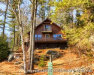 Photo of 9 Mountain View Road Road, Boothbay Harbor, ME 04538 (MLS # 1474686)