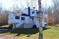 Photo of 346 Patten Pond Road, Surry, ME 04684 (MLS # 1474868)
