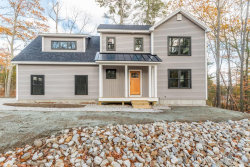 Photo of 381 Middle Road, Falmouth, ME 04105 (MLS # 1475144)