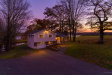 Photo of 411 Foreside Road, Topsham, ME 04086 (MLS # 1475146)