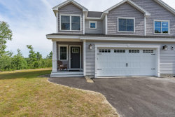 Photo of 8-1 Tuscan Way, Unit 16, Falmouth, ME 04105 (MLS # 1475353)