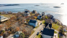 Photo of 6 Town Landing Road, Georgetown, ME 04548 (MLS # 1475568)