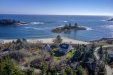 Photo of 782 Indian Point Road, Georgetown, ME 04548 (MLS # 1475641)