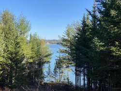 Photo of 13 Hatch Point Road, Franklin, ME 04634 (MLS # 1475719)
