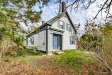 Photo of 235 Rankin Street, Rockland, ME 04841 (MLS # 1475764)
