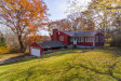 Photo of 31 State Route 32, Bristol, ME 04554 (MLS # 1476125)
