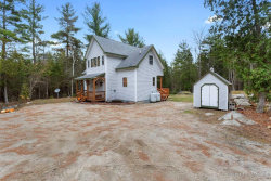 Photo of 216 High Point Drive, Penobscot, ME 04476 (MLS # 1476185)