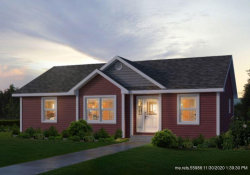 Photo of Lot 12 Preservation Way, Scarborough, ME 04074 (MLS # 1476299)