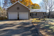 Photo of 64 Cutts Road, Kittery, ME 03904 (MLS # 1476334)