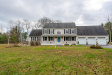 Photo of 80 Chase Hill Drive, Westbrook, ME 04092 (MLS # 1476376)