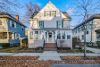 Photo of 291 Deering Avenue, Portland, ME 04103 (MLS # 1476378)