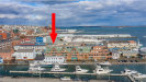 Photo of 40 Portland Pier, Unit 6, Portland, ME 04101 (MLS # 1476459)