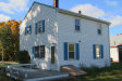Photo of 55 Lawn Avenue, Rockland, ME 04841 (MLS # 1476482)