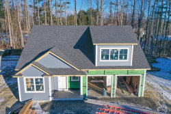 Photo of 6 Redpoll Drive, Unit 28, Falmouth, ME 04105 (MLS # 1476587)