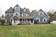 Photo of 38 Constitution Avenue, Hampden, ME 04444 (MLS # 1476750)