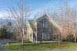 Photo of 23 Wiltshire Place, Unit 1, Camden, ME 04843 (MLS # 1476763)