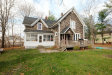 Photo of 101 New County Road, Rockland, ME 04841 (MLS # 1476817)