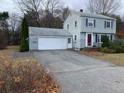 Photo of 257 Pine Point Road, Scarborough, ME 04074 (MLS # 1476905)