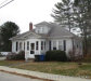 Photo of 137 Mitchell Road, South Portland, ME 04106 (MLS # 1477061)