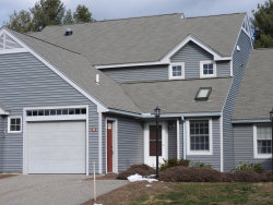 Photo of 24 Winterberry Court, Unit 24, Cumberland, ME 04021 (MLS # 1478736)
