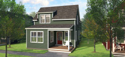 Photo of Lot 21 Scarborough Downs Road, Scarborough, ME 04074 (MLS # 1478927)