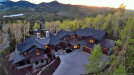 Photo of 2 Ruby Hollow Drive, Park City, UT 84060 (MLS # 11605751)