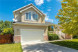 Photo of 607 E 5400 South, Salt Lake City, UT 84107 (MLS # 11804806)