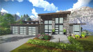 Photo of 955 E Canyon Gate Road, Park City, UT 84098 (MLS # 11804990)