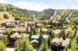 Photo of 7850 Aster Lane, Park City, UT 84060 (MLS # 11805977)