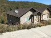 Photo of 150 N Crestview Drive, Park City, UT 84098 (MLS # 11805984)
