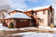 Photo of 1060 W Lime Canyon Road, Midway, UT 84049 (MLS # 11900085)