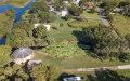 Photo of 1225 Lakeshore Drive, Lorida, FL 33857 (MLS # 249979)