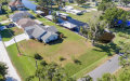 Photo of 260 Lakeshore Drive, Lorida, FL 33857 (MLS # 250100)