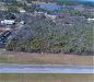 Photo of 750 US Highway 27 Highway N, Venus, FL 33960 (MLS # 262053)
