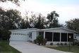 Photo of 2784 E Waterview Drive, Avon Park, FL 33825 (MLS # 262356)