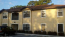Photo of 1009 Pleasant Street W, Avon Park, FL 33825 (MLS # 262273)