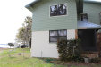 Photo of 62 Crockett Road, Lake Placid, FL 33852 (MLS # 262408)