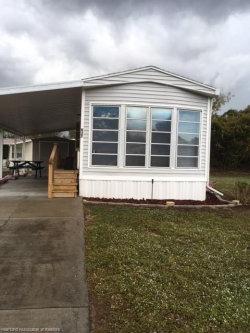 Photo of 27 Hidden Cove, Lake Placid, FL 33852 (MLS # 273954)
